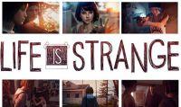 Life is Strange - Terzo episodio a maggio