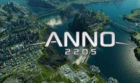 Ubisoft annuncia l'Ultimate Edition di Anno 2205