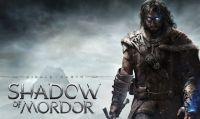 Un trailer per PS 4 Pro per La Terra di Mezzo: L'Ombra di Mordor