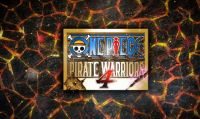 One Piece: Pirate Warriors 4 - Il nuovo filmato è incentrato su Nami