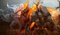 Endless Legend è giocabile gratuitamente fino al 30 marzo