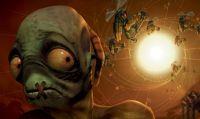 Oddworld: Abe pronto al rientro. A giorni l'annuncio ufficiale