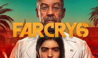 Svelati tanti dettagli su Far Cry 6