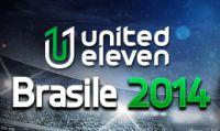 United Eleven tenta di indovinare il pronostico di Brasile - Croazia