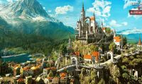 The Witcher 3 - Blood and Wine si mostra in 20 minuti di gameplay