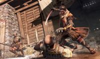 Sekiro: Shadows Die Twice - Pubblicato un nuovo video gameplay