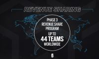 Ubisoft introduce la Fase 3 della sua visione sulla sostenibilità dell'esperienza eSport di Rainbow Six Siege