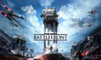 Niente Iron Sight per Star Wars: Battlefront