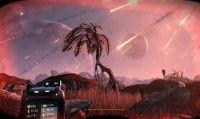 The Souls Project è pronto ad ''atterrare'' su PS4?