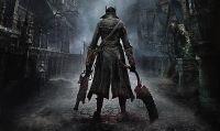 Bloodborne più oscuro di Demon's Soul