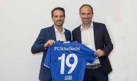 KONAMI annuncia la partnership con FC Schalke 04