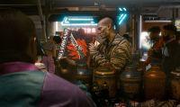 Cyberpunk 2077 non si mostrerà nuovamente ai fan durante la Gamescom 2018