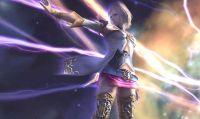 Final Fantasy XII: The Zodiac Age arriva su PC il 1° febbraio