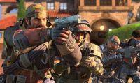 Ecco un assaggio della beta privata di Call of Duty: Black Ops 4