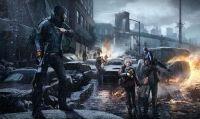 The Division annuncia un nuovo aggiornamento con un'ottimizzazione per Xbox One X