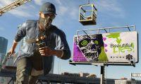 Watch Dogs 2: un trailer rivela nuove informazioni sull'anti-eroe Marcus