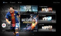 Sony non spinge il mercato verso il 'digitale' più del 'fisico'