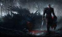 L'autore di The Witcher chiede 16 milioni di dollari a CD Projekt RED