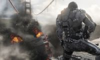 In vendita Edizione Day Zero di Call of Duty: Advanced Warfare