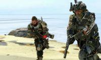 La modalità Battle Royale di CoD: Black Ops 4 potrebbe includere solo 60 giocatori