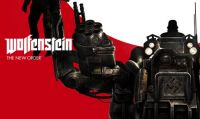 Niente multiplayer per Wolfenstein: The New Order