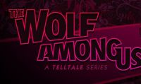 The Wolf Among Us 2 è ufficiale - Arriva nel 2018