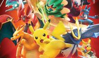Pokkén Tournament DX - Da domani sarà disponibile la demo