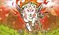 Okami HD si mostra con nuovi screenshot