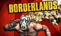 Un'immagine su Twitter svela la remastered del primo Borderlands?