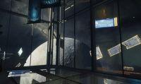 Prey - Possibile l'arrivo di un DLC ambientato sulla Luna?