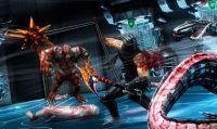 Ninja Gaiden 3 e Trial Fusion si uniscono ai retrocompatibili su Xbox One.