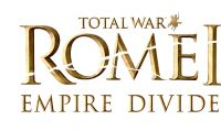 Total War torna all'antichità con il DLC Rome II – Empire Divided