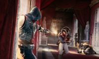 Assassin's Creed Unity rimandato al 13 novembre