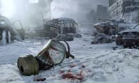 Metro: Exodus si mostrerà nuovamente ai fan durante i The Game Awards 2017