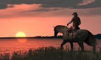 Rockstar parla del finale controverso di Red Dead Redemption