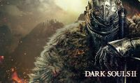 Data d'uscita di Dark Souls II