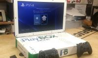PS4 e Xbox One in un unico dispositivo