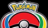 Annunciate date e sede dei Campionati Mondiali Pokémon 2020