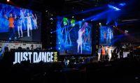 Inizia la prima competizione globale di Just Dance