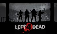 Disponibile una campagna incompleta di Left 4 Dead