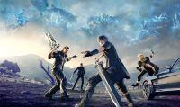 FFXV - Nuovi rumors su futuri DLC