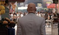 Arriva il Summer Pack di Hitman che regala la mappa Marrakesh