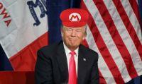 Ecco il video usato da Trump per dimostrare la violenza dei videogame