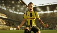 FIFA 18 - Svelate le canzoni della soundtrack
