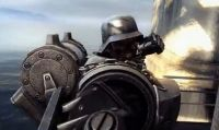 Nuovo trailer per Wolfenstein: The New Order