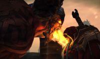 THQ Nordic rivela accidentalmente l'arrivo su Switch di Darksiders: Warmastered Edition