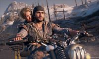 Days Gone - Un video gameplay mostra l'albero delle abilità