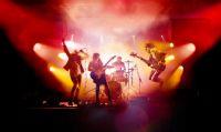 Tre nuovi brani nel Music Store di Rock Band 4