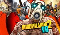 Borderlands 2 VR è disponibile - Ecco il trailer di lancio