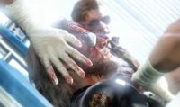 Metal Gear Solid V: The Phantom Pain si mostra